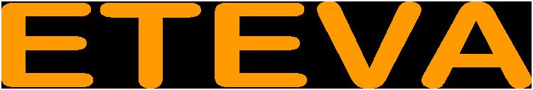 Eteva