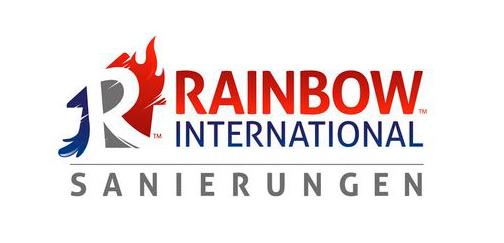 Rainbow International - Jobilla