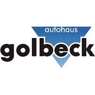 Autohaus Golbeck