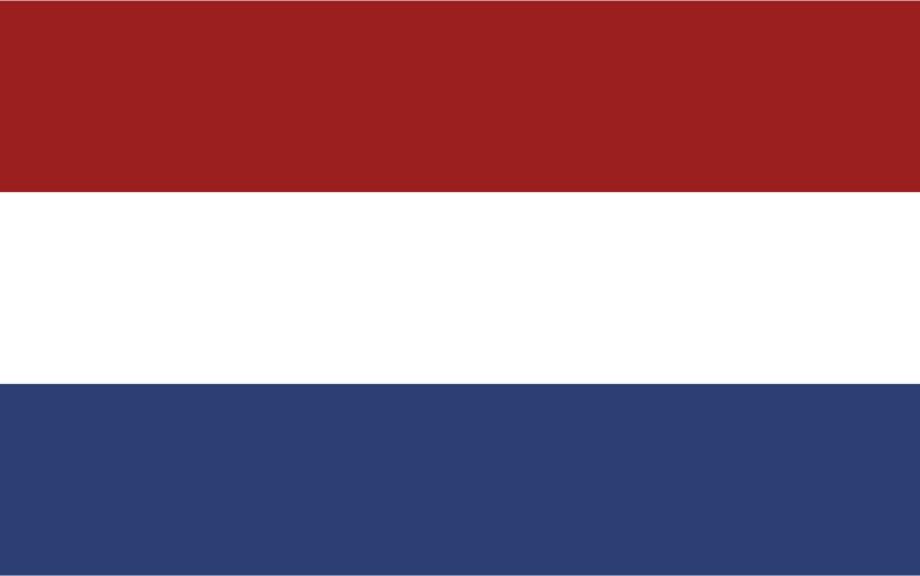 dutch-flag