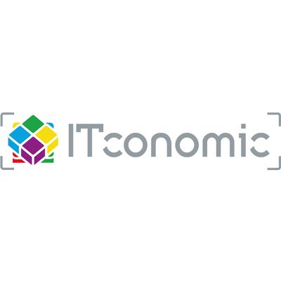 IT-conomic