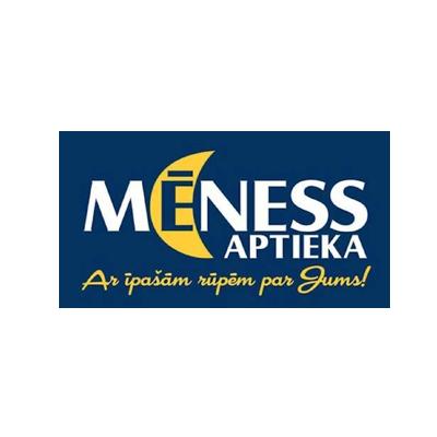 Meness