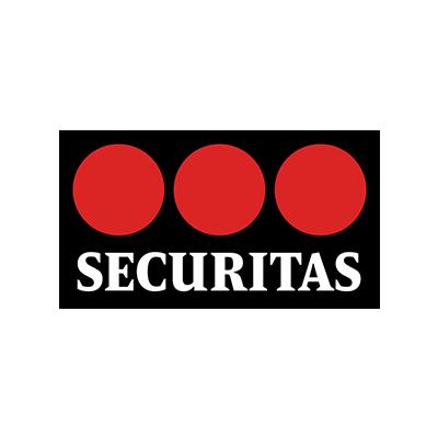 securitas (1)